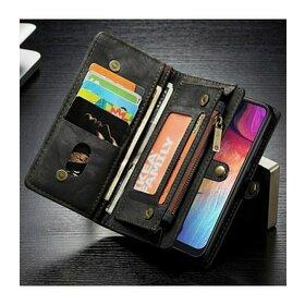 Husa All Inclusive pentru Galaxy S7 Edge Black