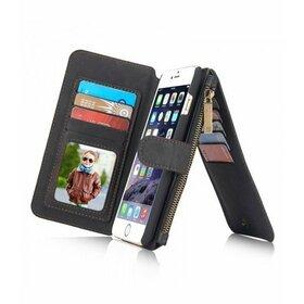 Husa All Inclusive pentru iPhone 7 Plus/iPhone 8 Plus