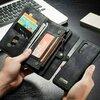 Husa All Inclusive pentru Samsung Galaxy A50