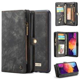 Husa All Inclusive pentru Samsung Galaxy A51