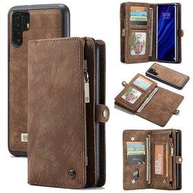 Husa All Inclusive pentru Samsung Galaxy Note 10 Brown