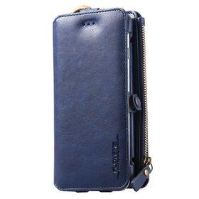 Husa All Inclusive Premium pentru iPhone 5/5s/SE