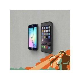 Husa Anti-Gravitatie pentru iPhone 6/6S