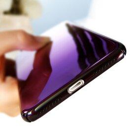 Husa Degrade pentru iPhone 7+