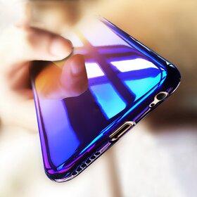 Husa Degrade pentru iPhone 7/iPhone 8