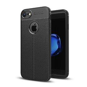Husa Autofocus Skin pentru iPhone 7