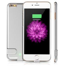 Husa Baterie Externa pentru iPhone 6/6S si iPhone7