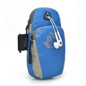 Husa Arm Bag pentru sport