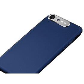 Husa Classy Rock pentru iPhone 7