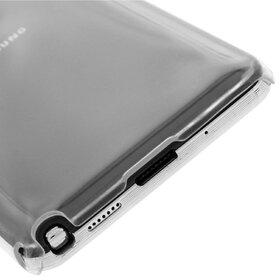 Husa Crystal pentru Galaxy Note 3