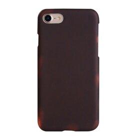Husa cu Sensibilitate Termica pentru iPhone 7/iPhone 8