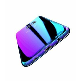 Husa Degrade pentru Galaxy A5 (2017)