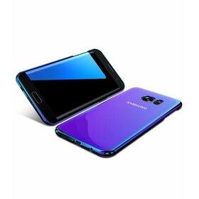 Husa Degrade pentru Galaxy S6