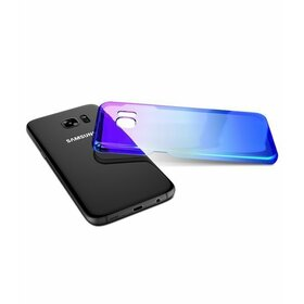 Husa Degrade pentru Galaxy S7