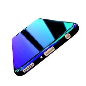 Husa Degrade pentru Huawei P10 lite