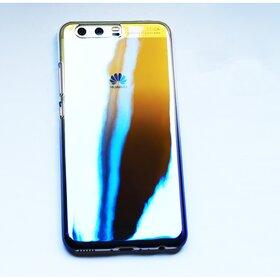 Husa Degrade pentru Huawei P9