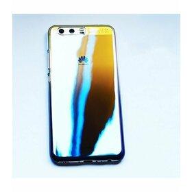 Husa Degrade pentru Huawei P9 lite