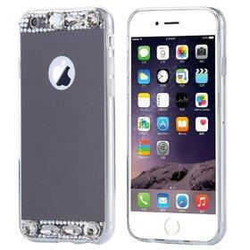 Husa Diamond Mirror pentru iPhone 6/6S