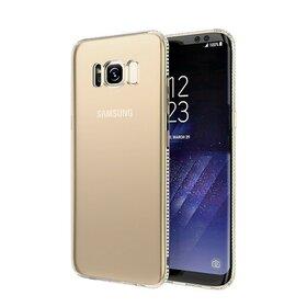 Husa Diamond pentru Galaxy S8
