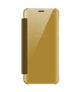Husa Flip Mirror pentru Galaxy S9
