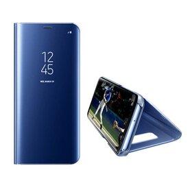 Husa Flip Mirror pentru Galaxy S9 Plus