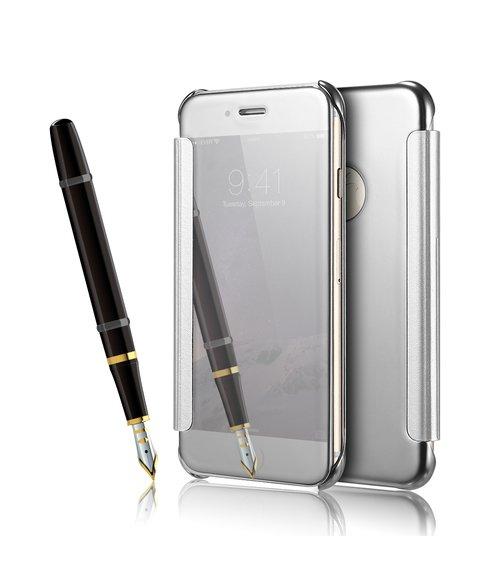 husa-flip-mirror-pentru-iphone-7-iphone-8-18201-2.jpeg