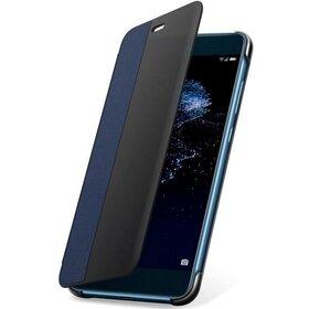 Husa Flip pentru Huawei P10 lite