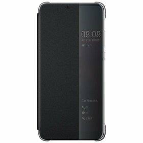 Husa Flip pentru Huawei P20