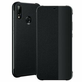 Husa Flip pentru Huawei P20 lite