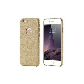 Husa Glitter pentru iPhone 6/6s