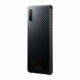 Husa Gradation pentru Galaxy A7 (2018)