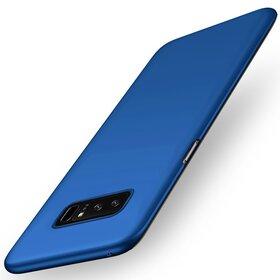 Husa Hard pentru Galaxy Note 8