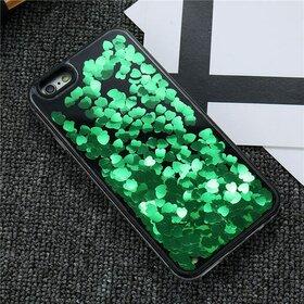 Husa HEARTS pentru iPhone 7/iPhone 8