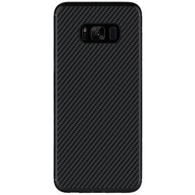 Husa Hoco Carbon pentru Galaxy S8