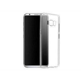Husa Hoco Crystal pentru Galaxy S8