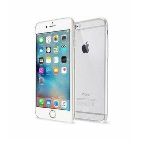 Husa Hoco Crystal pentru iPhone 6+/6s+