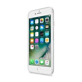 Husa Hoco Crystal pentru iPhone 7/iPhone 8
