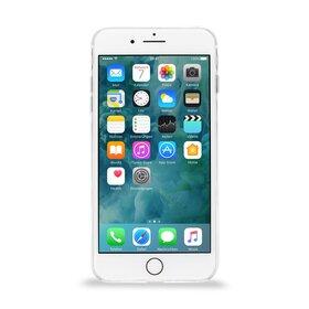 Husa Hoco Crystal pentru iPhone 7 Plus/iPhone 8 Plus