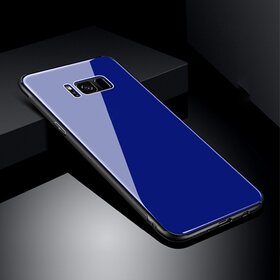 Husa Hybrid Back pentru Galaxy S8