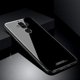 Husa Hybrid Back pentru Huawei Mate 10 Pro
