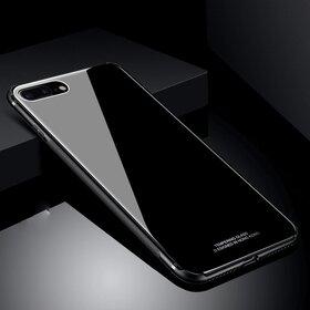 Husa Hybrid Back pentru iPhone 6/6s