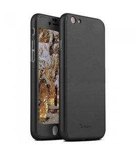 Husa iPaky 360 pentru iPhone 6/6s
