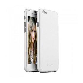 Husa iPaky 360 pentru iPhone 6Plus/6SPlus