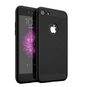 Husa Ipaky 360 Air pentru iPhone 7