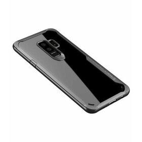 Husa Ipaky Leeco pentru Galaxy S9
