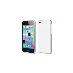 Husa iPhone 5c Ringke SLIM LF WHITE