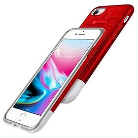 Husa iPhone SE 2 (2020) / iPhone 7 / iPhone 8 model Retro