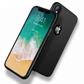Husa Joyroom ZHI pentru iPhone X/ iPhone XS
