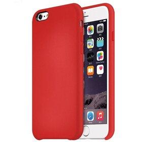 Husa Leather BackCase pentru iPhone 6Plus/6SPlus