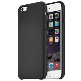 Husa Leather BackCase pentru iPhone 6Plus/6SPlus